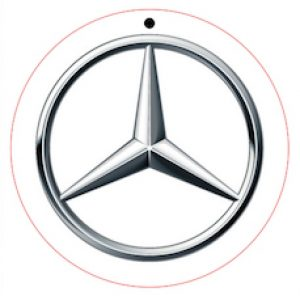 Welcome to car air fresheners based in south africa for Mercedes benz car air freshener